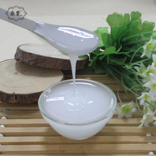 1 KG salón de belleza productos maquillaje básico de agua para blanquear hidratante reafirmante esencia piel contra el envejecimiento 1000 ml
