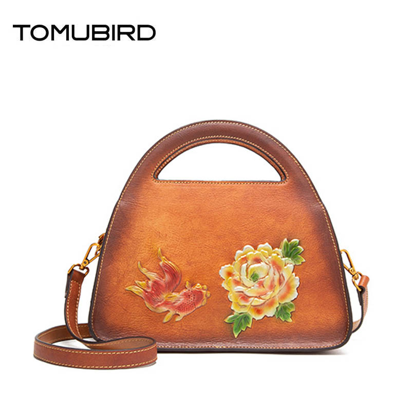 2018 new fashion animal embossed shoulder messenger bag Fashion handbag womens bag2018 new fashion animal embossed shoulder messenger bag Fashion handbag womens bag