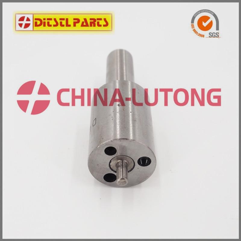 Dieselmotordelen Ve Pomp Onderdelen Dlla160sn744/105015-7440 Voor Mitsubishi Diesel Injector Nozzle Sn Type Bespaar 50-70%