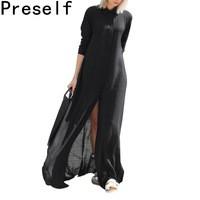 2015-New-Elegent-Celeb-Cardigan-Cover-up-Coat-Long-Maxi-Beach-Boho-Shirt-Dress-Black.jpg_200x200