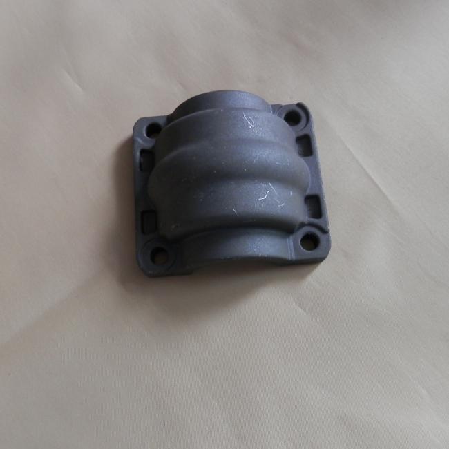41.1MM CYLINDER COVER FOR PARTNER POULAN 220 260 350 351 420 1950 2150 2550 CHAINSAW ZYLINDER ASSEMBLY ENGINE PAN CRANK BASE
