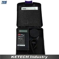 Lux Medidor Digital TES1330A|lux meter|luxe|  -
