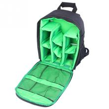 1pc Backpack Video Photo Bags for Digital Camera Small Compact Camera Backpack