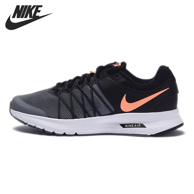 f46cb178ba5 Original New Arrival 2017 NIKE AIR RELENTLESS 6 MSL Women s Running Shoes  Sneakers