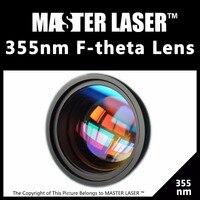 Best Price FL 160mm Marking Area110 110 Lensesscanning Objective Lens Scanning Lens On Microscope For Best