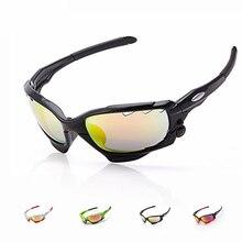 Уличные спортивные очки для горного велосипеда, очки для горного велосипеда, мотоциклетные солнцезащитные очки, новые мужские и женские велосипедные очки Oculos Ciclismo