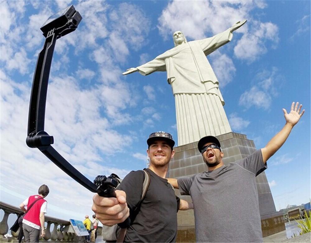 3-way-mount-Tripod-monopod-for-GoPro-HERO-1-2-3-3+-4-go-pro-SJ4000-Xiaomi-Yi-way-3way-tripe-para-camera-pau-de-selfie-Accessorie (10)