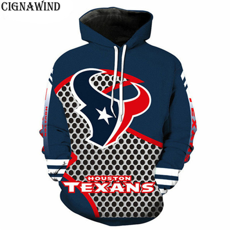 New-funny-hoodie-England-PATRIOTS-ATLANTA-BRONCOS-3D-print-men-women-Hoodies-fashion-Sweatshirts-hip-hop (1)