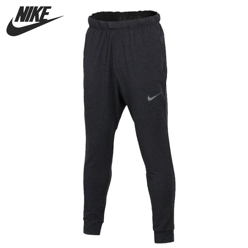 Original New Arrival 2018 NIKE Dry Training Pants Men's Pants Sportswear чайник galaxy gl 0107