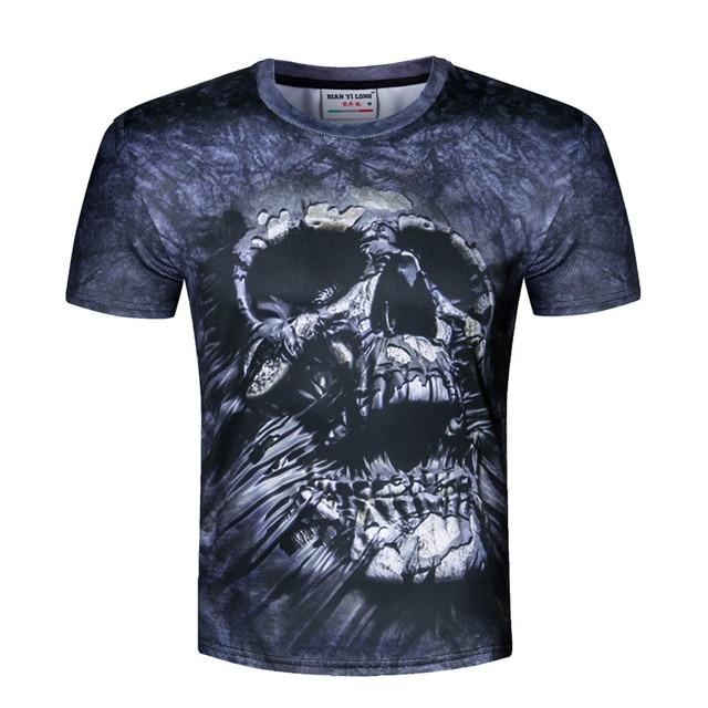 Bianyilong 2017 newest brand tee shirt usa america for T shirt printing usa