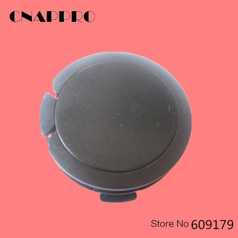 reset chip 20pcs/lot WW 6k N2500-L for Epson Aculaser EPL-N2500 EPLN2500 EPL N2500 2500 toner cartridge chip