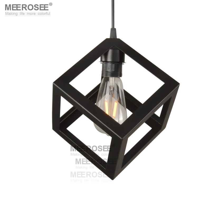 Modern Led Pendant Light Fixture Led Crystal Lighting