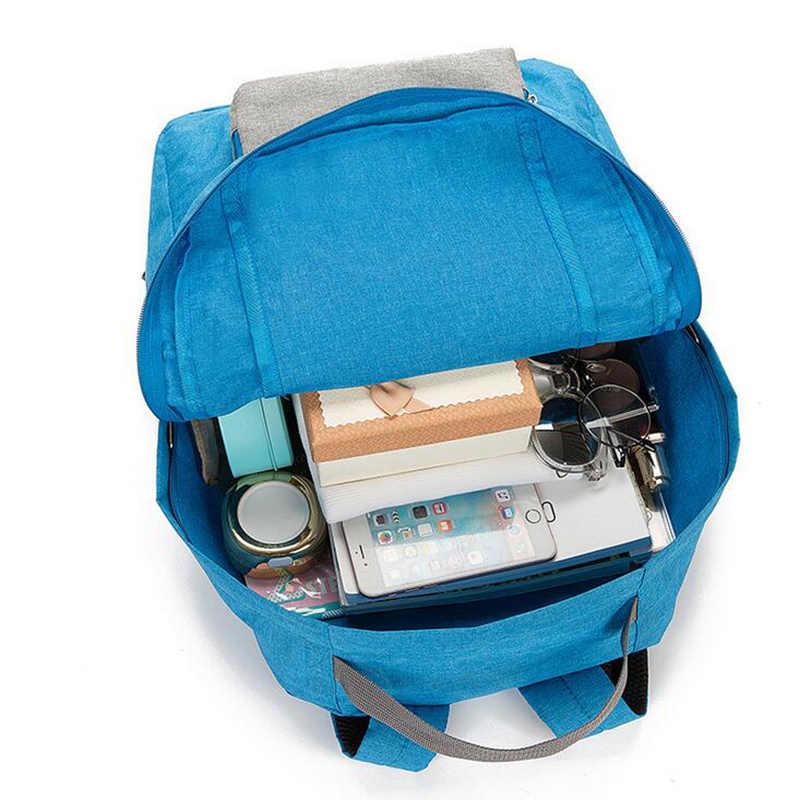 Saco de Armazenamento de viagem Definido para Roupas Wardrobe Tidy Organizador Mala Bolsa de Viagem Saco Organizador Caixa de Sapatos Embalagem Saco Cubo