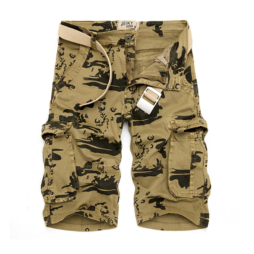 Online Get Cheap Cargo Shorts for Men Sale -Aliexpress.com ...