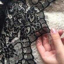 Lace Bralette Bra Crop Tops RK