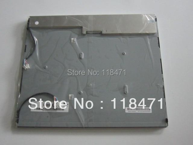 M170E5-L09 17.0 a-Si TFT-LCD Panel for CMO 1280(RGB)*1024 (SXGA)M170E5-L09 17.0 a-Si TFT-LCD Panel for CMO 1280(RGB)*1024 (SXGA)