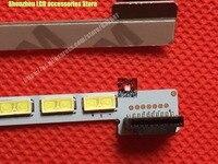 New100 % 42 pulgadas para Skyworth 42E610G LED42R5100DE LCD TV retroiluminación lámpara bar 6922L-0016A 6920L-0001C 691601a 60LED 531MM