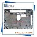 Бесплатная Доставка Новый Ноутбук Нижняя Нижняя Крышка Нижняя Чехол для Dell Inspiron N5110 15R PN: 005T5 без Speacker