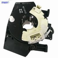 Car Spiral Cable For Nissan Qashqai JJ10E J10E Qashqai 2 B5567BH00A B5567 BH00A High Quality