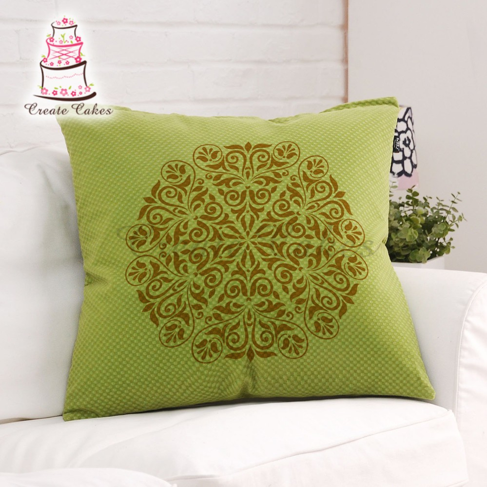 Buy large wall stencil patterns and get free shipping on AliExpress.com