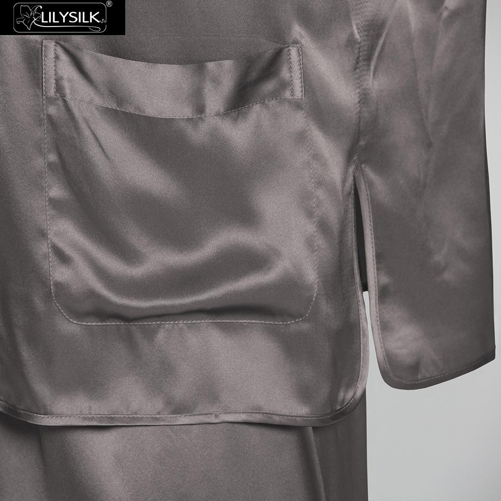 1000-dark-gray-22-momme-silk-pyjamas-with-exotic-buttoned-front-02