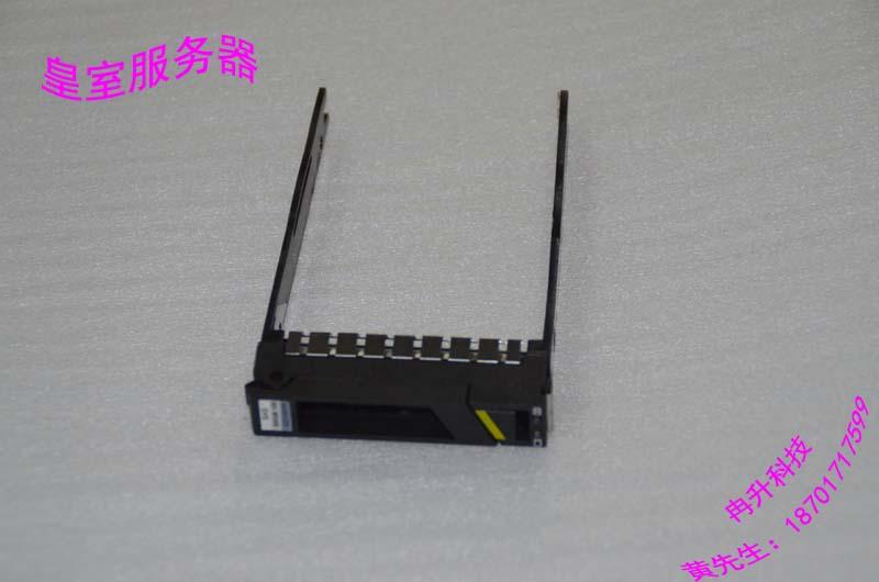 все цены на FOR Huawei RH2288 1288V2 Server 2.5-inch disk drive Bay HDD enclosure онлайн