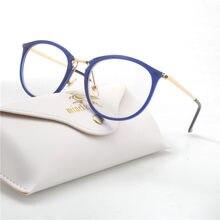 9350428006c86 Homens de moda Grande Praça de Grandes Dimensões TR90 Prescrição Óptica  Óculos de Prescrição de Óculos de Miopia Quadro Masculin.