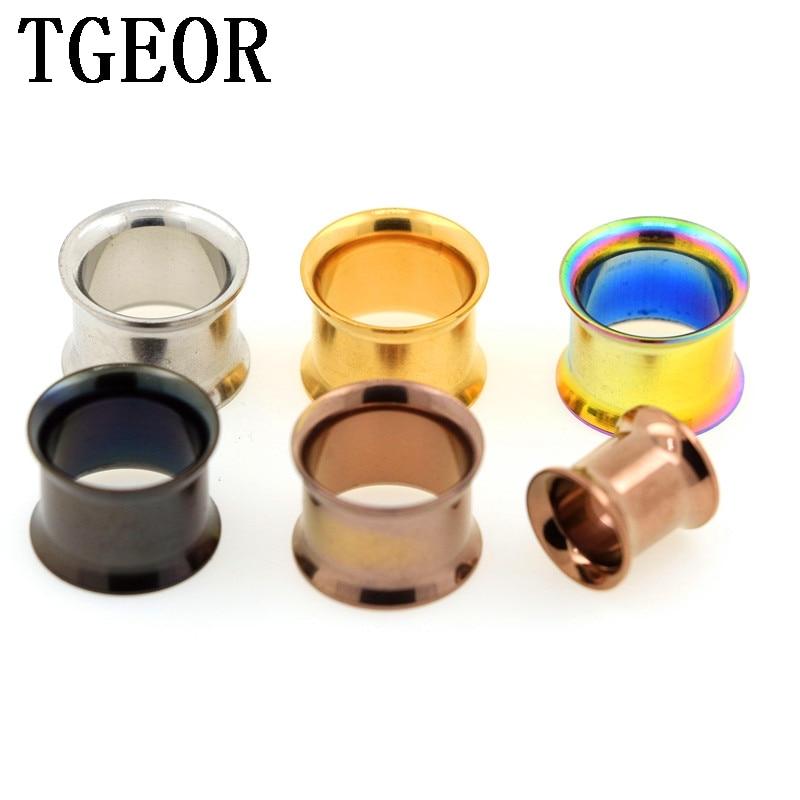 المقاوم 130 مقاييس titanium
