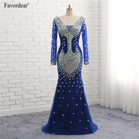Favordear Lace Appliques Tulle 3 Meters Long Wedding Veils Accessories Lace Bridal Veil For Wedding Dress