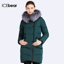 Jackets &amp Coats Directory of Parkas Leather &amp Suede and