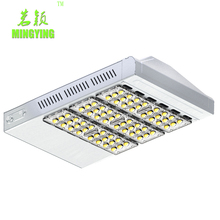 2017 New 90w 150w Led Street Light Lamp Ip65 Ac90-305v Dc127-431v Meanwell Power Cree Epistar Color Temperature Customizable