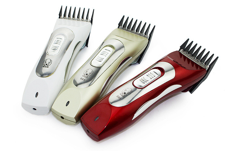 pet clipper hs 3009-1
