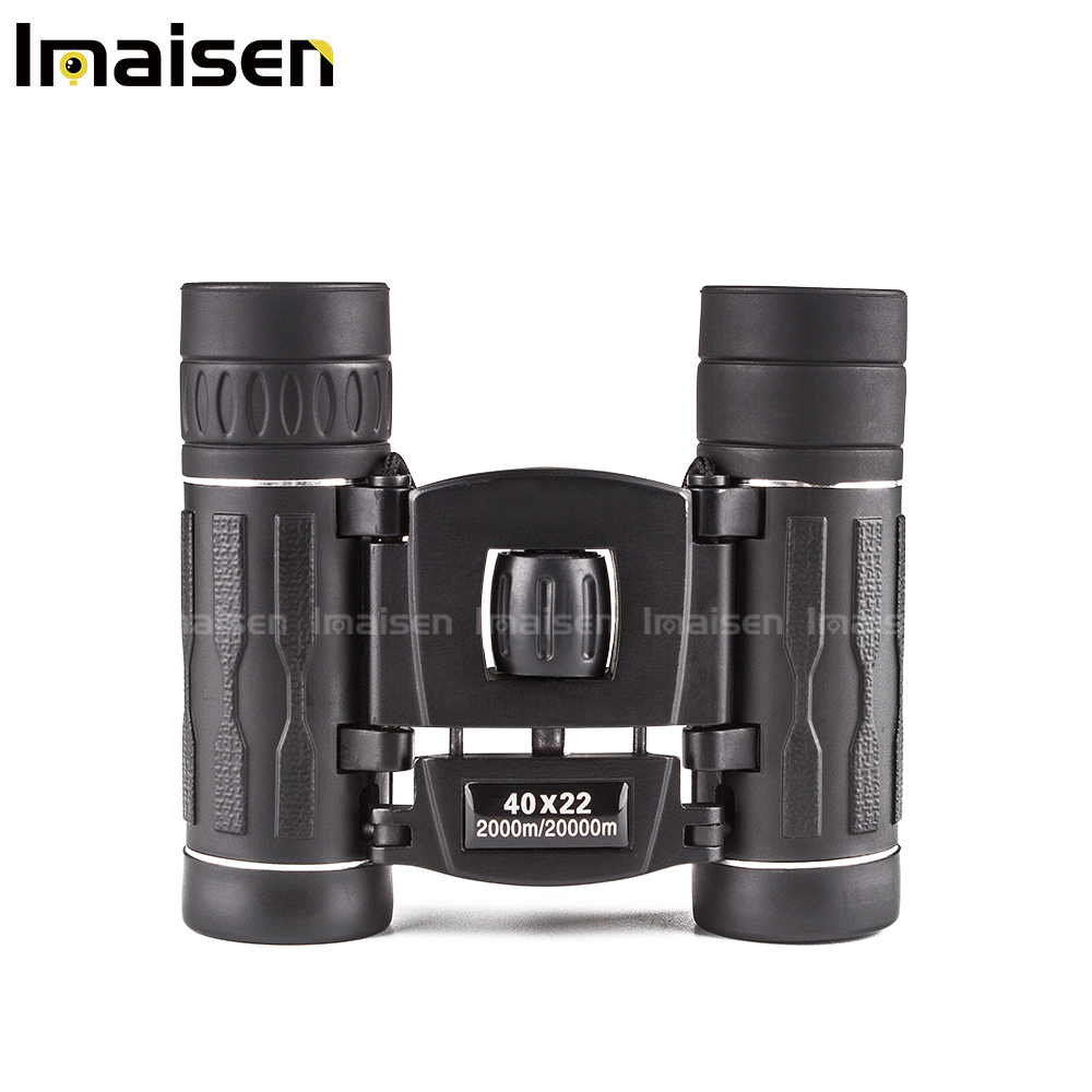 40x22 hot sale miniature binoculars professional military binoculars telescope 40x22 hot sale miniature binoculars professional military binoculars telescope