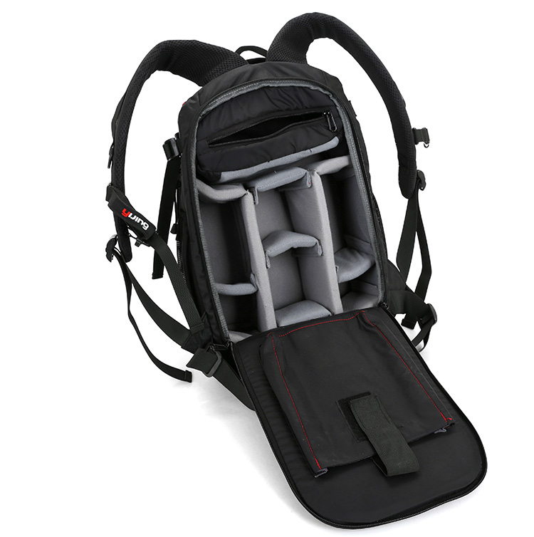 Рюкзак nikon slr backpack школьные рюкзаки российского производства альянс купить