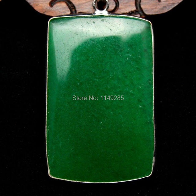 Home decor green natural jade hand carved jade pendant necklaces home decor green natural jade hand carved jade pendant necklaces auspicious aloadofball Images