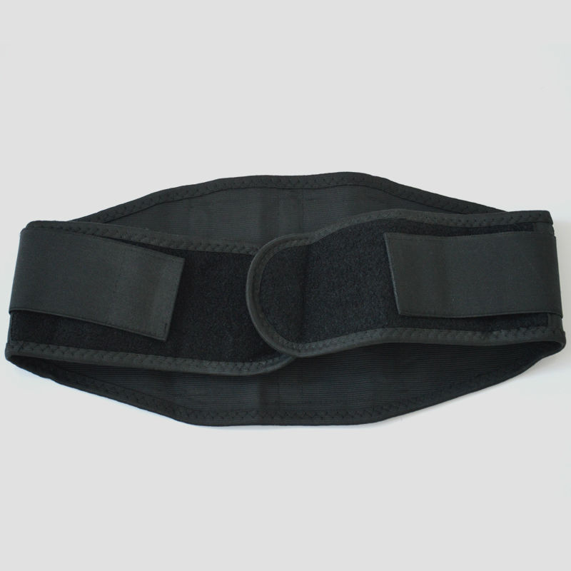 back support for women AFT-Y006 (6)