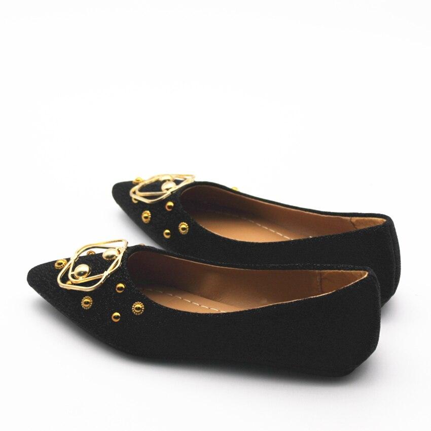 Sur De Zapatos Chaussures Mujer Slip b Cool Plates A Mignon Rue Et c Mode Casual Confortable Dame Printemps D'été Cresfimix Femmes qw1fFzw