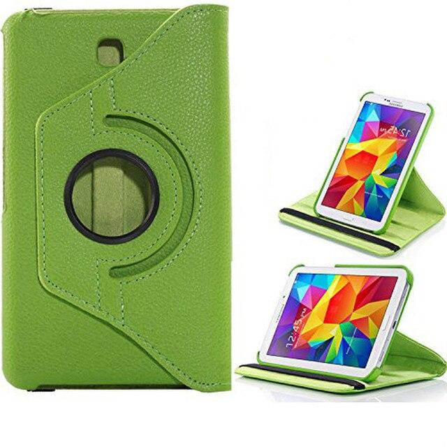 new concept 06cd5 b2973 For Samsung Galaxy Tab 4 7.0 inch T230 T231 T235 SM-T231 SM-T230 SM-T235  Tab4 7