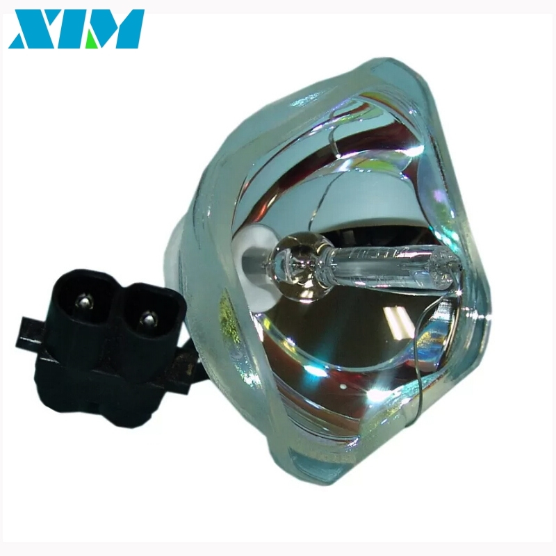 Home Accessories Replacement Projector Bulb ELPLP34 / V13H010L34 for Epson EMP 62C / EMP 63 / EMP 76C / EMP 82C