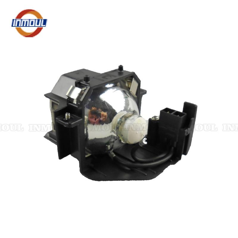 Inmoul Lámpara de repuesto para proyector EP36 para EMP-S4 / EMP-S42 - Audio y video casero