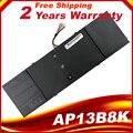 <font><b>HSW</b></font> ноутбук Батарея 4lCP6/60/78 AP13B 4lCP6/60/80 AP13B8K AP13B3K AP13B8K для ACER Aspire R7 V5-573G 437 ультрабук 571 серии