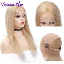 613blonde Women Hair Wigs