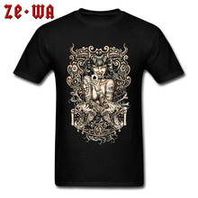 Sexy Devil Evil Witches Pin Up T-Shirt Tattooed Gamble Throne Gothic Tshirts Mens Fashion Hipster Tee Shirt Homme 3D Print