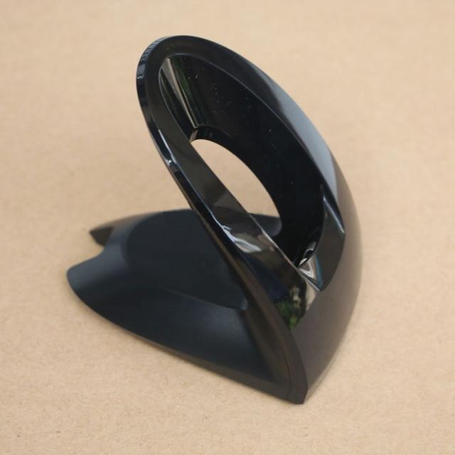 Hair Trimmer Shaver Charger Stand For Philips XA2029 BG2024 BG2025 BG2026 BG2028 BG2034 BG2036 BG2038 Razor
