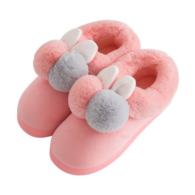 xz747 Grey Botas Invierno Pink Otoño Calcetín Pink B A 39 Nieve Mujer Scarpe Donna Tobillo Plataforma Xz747 xz747 Plana xz747 Dark Zapatos Goma Mujeres C De Del Black Moda 1qBd61wA