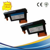 Printhead Print Printer Head For HP 88 C9381A C9382A Officejet Pro K550 K550dtn K550dtwm K5300 K5400