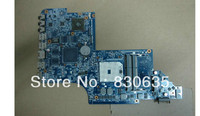 650852-001 lap DV6 CQ43 CQ35 connect board connect with motherboard full test lap connect board