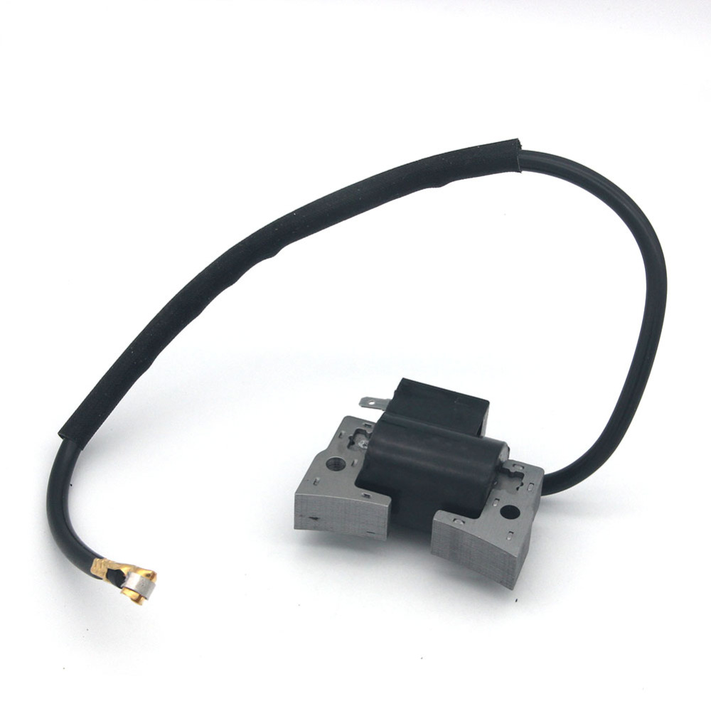 Club  1019092 1997 Magneto 01 Replacement 1997 Car Coil  Module 5133 Ignition For Yamaha UP Parts EPIGC100