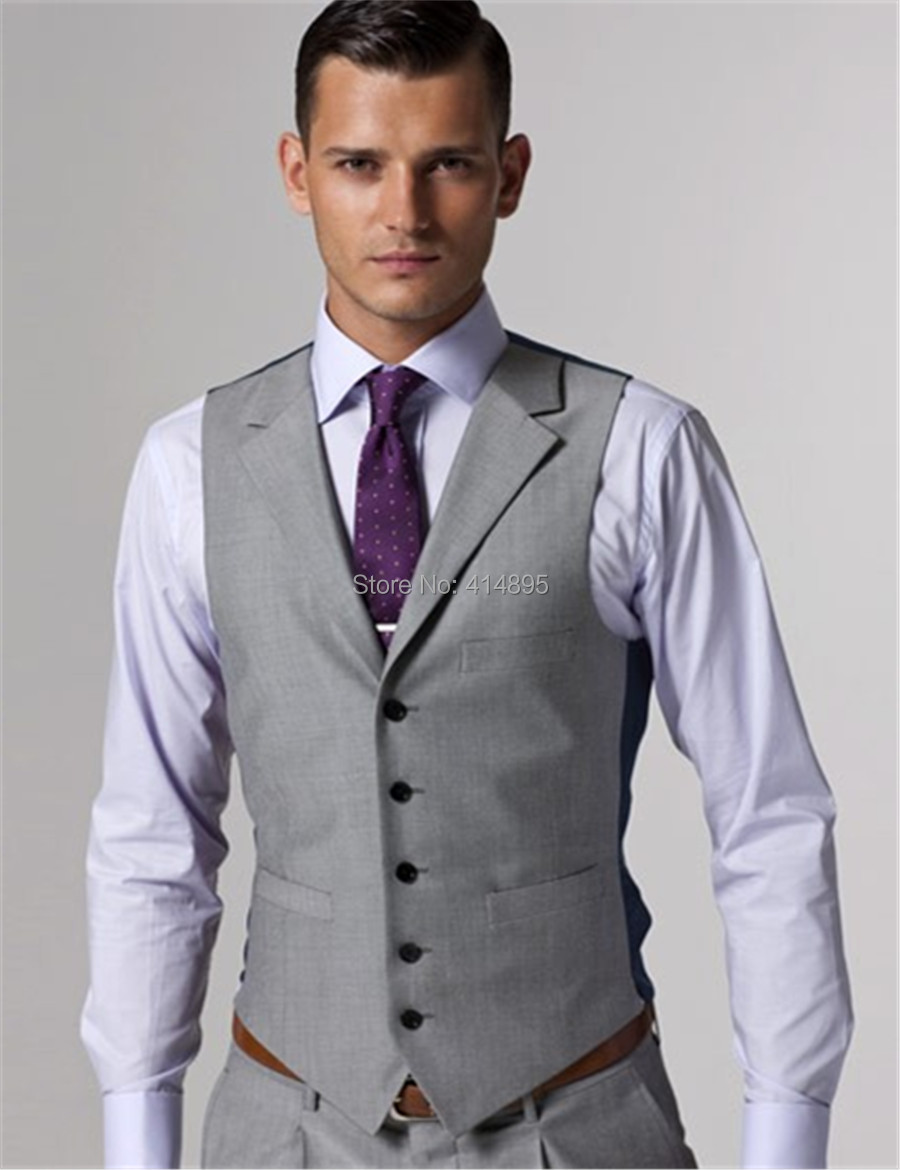 Gray-Wedding-Tuxedo-Custom-Made-Grey-Suits-Gray-Groom-Suit-Mens-Gray-Tuxedo-Jacket-2015-Grey (2)_.jpg