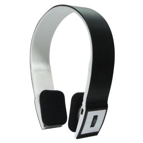 New BH02 Bluetooth headphone Stereo Headphone Stereo Wireless Bluetooth Headset bh 23 wireless headphone